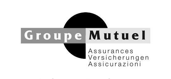 GroupMutuel